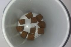 Anzuchtwürfel - 10 Stk. in einem Eimer