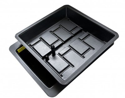 Nutriculture Ebbe Flut System - EF620