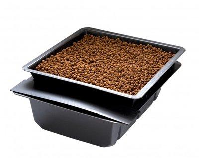 Nutriculture Ebbe Flut System - EF120