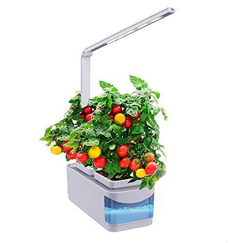 WARM WORM Smart Garden